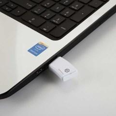 BLUE Light 및 전자파 차단기 tpower-U 색상랜덤