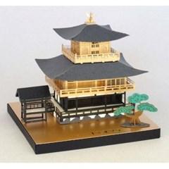 KAWADA 페이퍼나노 교토_(1897373)