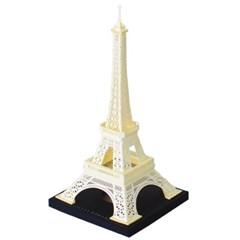 KAWADA 페이퍼나노 에펠탑_(1897370)