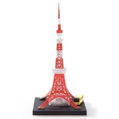 KAWADA 페이퍼나노 도쿄 타워_(1897368)