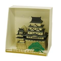 KAWADA 페이퍼나노 히메지 성_(1897363)
