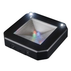 KAWADA 페이퍼나노 LED 플레이트 (페이퍼나노 전용)_(1897346)