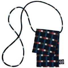 Platz Pocket Bag