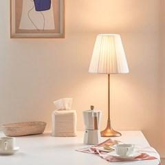 마리앙 조명 인테리어 테이블 램프 단스탠드 2colors_(1370325)