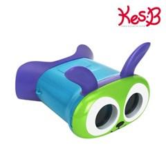 [캐스B]네이처 바니쌍안경(2052)