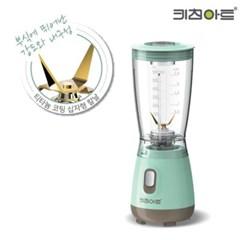 키친아트 라팔 컴팩트 믹서기(민트)_(2657593)