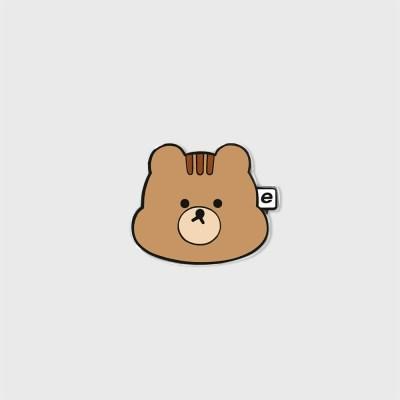 Squirrel(뱃지)_(1684609)