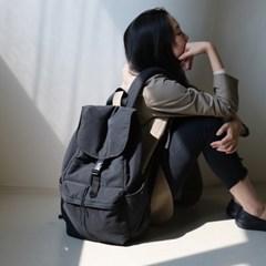 allgray backpack _black