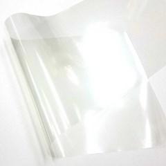 스티커형 접착식 항균필름 교차감염예방 항균 코팅지 강점착