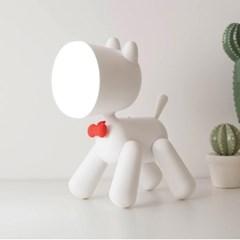 LED 퍼피 램프_(1266859)