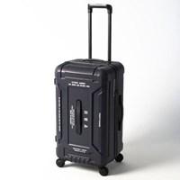 RWA T-BOX 88 28형 (PC+ABS) 하드 여행가방_(1268271)