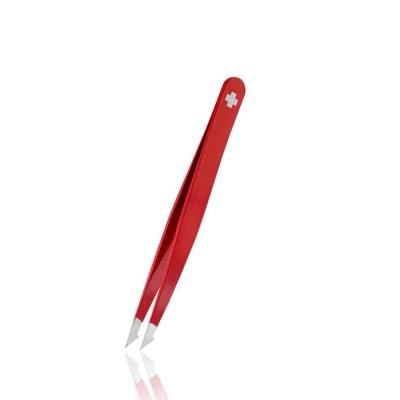 루비스 에볼루션 1K901 스위스 명품 쪽집게 전문가용 핀셋