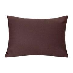 [당일발송][나산] 베개커버 에코텐셀 P03-41 70x50