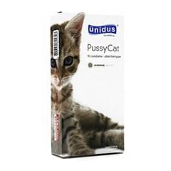유니더스 이노센스 고양이