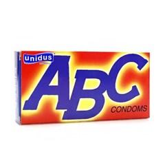 유니더스 에이비씨 ABC