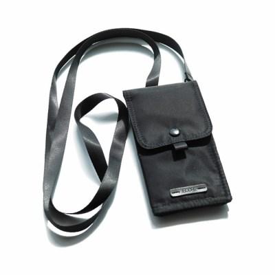 3 Fold Phone Sling Bag(휴대폰가방)