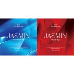 제이비제이95(JBJ95) - 미니4집 [JASMIN]