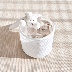 [바이홈] 무형광 세탁망 - 고급의류용 2P