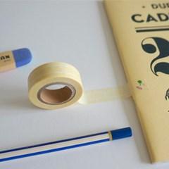 Masking Tape [Nude Brick]
