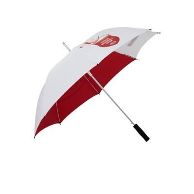 기아 골프우산