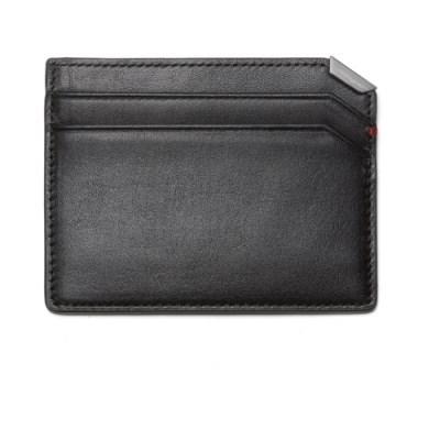 스팅어 카드 지갑
