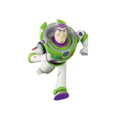 UDF Buzz Lightyear (TOY STORY 4)