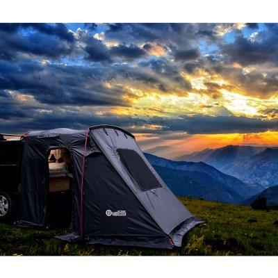 카트리퍼 올뉴 라운지 텐트 / 차박 / 쉘터 /도킹/캠핑_(1729974)