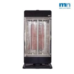 MN 모리타 카본히터 MHT-J90CGB 블랙