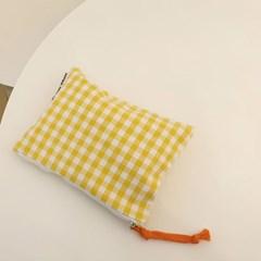vintageamore pouch M #15