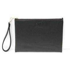 헤이플 누보 클러치백 nebo clutch bag C5-BLACK