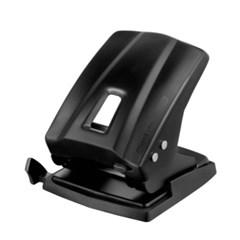 마패드 에센셜2홀펀치 404411 최대45매 70mm 사무용품 데스크용품