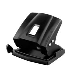 마패드 에센셜2홀펀치 402311 최대25매 70mm 사무용품 데스크용품