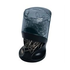 마패드 자석 클립통 537500 사무용품 데스크용품