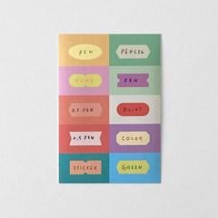 oab label sticker ver2