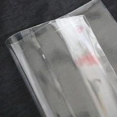 PVC COVER (NEU DIARY 전용 커버)