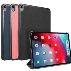 아이패드8 10.2 2020 가죽 태블릿 케이스 T011_(3343562)