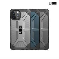 UAG 아이폰12 프로 맥스 플라즈마 케이스_(1274100)