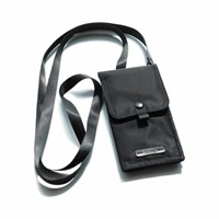 [스크래치] 3 Fold Phone Sling Bag(휴대폰가방)