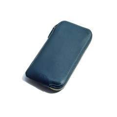 [스크래치] Phone Zipper V2 (비코어 폰 지퍼 V2)