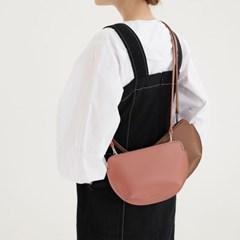 [리퍼브상품]Soap Bag_Blush