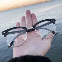 블루 라이트 안경 남자안경 여자안경 전자파 차단안경
