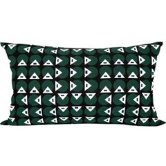 30 Patio Green Cushion