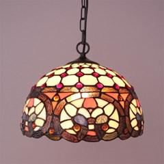 boaz 베네치아 식탁등 LED 카페 홈 디자인 인테리어 조명