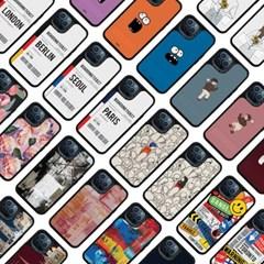베스트 카드수납커버 세트 모음-아이폰12 시리즈_(1386893)