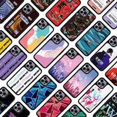 베스트 트윙클커버 세트 모음-아이폰12 시리즈_(1386889)