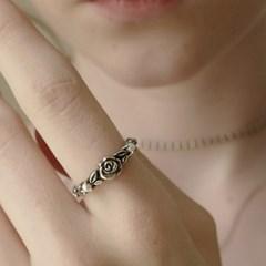 Oh Rose Ring