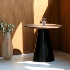 [포커스인가구] 코운 라운드 테이블