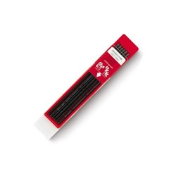 까렌다쉬 홀더샤프심 픽스펜슬 6개입 3mm HB_(1550999)