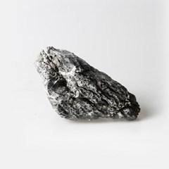 산처리 청룡석 1kg 전후 (크기모양랜덤)_(1203830)