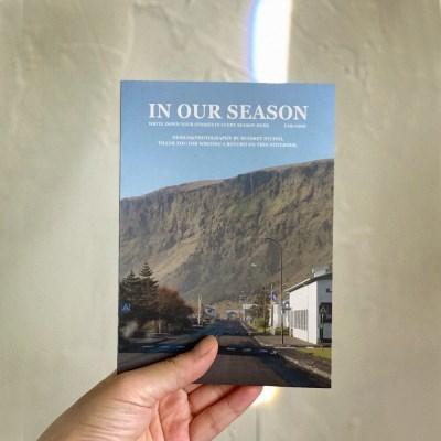 season notebook-iceland (grid)